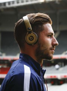 psg and kevin trapp image