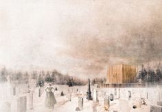 New Church in Norway Proposal (1)