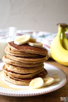 Healthy Baking, Healthy Snacks, Healthy Recipes, Gym Food, Smoothie Bowl, Brunch, Food And Drink, Breakfast, Desserts