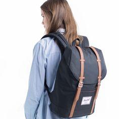 399e5fc2a02 Retreat BackpackRetreat Backpack