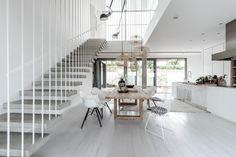 Architekt Martin Frank