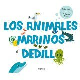 Los animales marinos al dedillo (Spanish Edition)Oct 10, 2012 by Nathalie Choux [01/15]