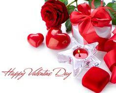 Happy Valentines day whatsapp dp wallpaper Valentines day, love ...