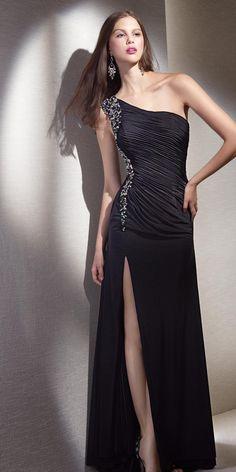 Evening dress nz exchange