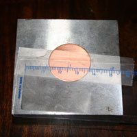 Metal Stamping: Bring the Power of Words to Your Metal Jewelry - Jewelry Making Daily - Blogs - Jewelry Making Daily