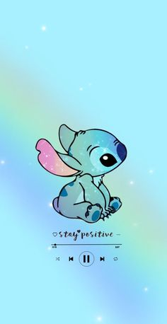 Stitch Wallpaper 💙 in 2021 | Cartoon wallpaper iphone, Iphone wallpaper girly, Lilo and stitch drawings