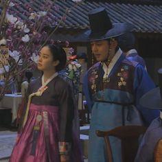 Zia sings Jang Ok Jeong, Live in Love OST ~ Latest K-pop News - K-pop News | Daily K Pop News