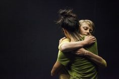 2014 Photos above by Lorna Sim. Pictured are myself and amazing choreographer/performer/friend Adelina Larsson who is the artistic director of Strange Attractor Dance. Moon Dance, Dance Photography, Behind The Scenes, Sims, Couple Photos, Couples, Amazing, Artist, Pictures