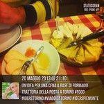 SnapWidget | My @statusgram 20/mag/2013 @ 21:10: Un'idea per una cena a base di formaggi Trattoria della posta a Torino #food #igerstorino #viaggioatorino #igerspiemonte
