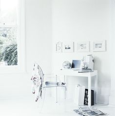 jennys hus - Inredning, design & pyssel.