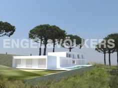 Have you seen our new property of the week? #Ibiza