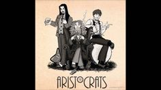 Flatlands - The Aristocrats