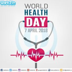 On this we salute all front-line health workers who are putting their life at risk in this battle against World Health Day, Red Cross, Health Care, Battle, Life, Instagram, Health