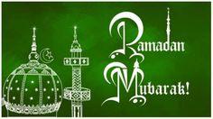Say Ramadan Mubarak to everyone you know with this beautiful ecard. Free online Ramadan Mubarak ecards on Ramadan Ramadan Messages, Ramadan Wishes, Ramadan Greetings, Ramzan Mubarak Pics, Ramzan Mubarak Image, Ramadan Photos, Ramadan Images, Eid Images, Facebook Image