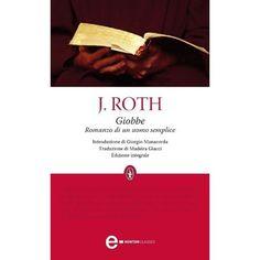 Giobbe di Joseph Roth