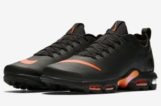 cheap for discount 56663 4e746 Nike Air Max Plus TN Ultra. Estilo De Hombre, Tenis Masculino, Comprar,