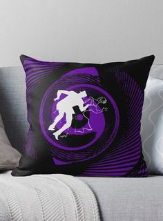 Vertigo Movie Throw Pillow Official Gift by Scar Design. Decorate your Home or Cinema room home theater with this cool Alfred Hitchcock Movie gift. #AlfredHitchcock #VertigoMovie #Hitchcock #hitchcockmovies #homedecor #pillow #art #films #hitchcockfilm #VertigoFilm #cinemaroom #hometheater #findyourthing #redbubble Hitchcock Film, Alfred Hitchcock, Vertigo Movie, Movie Gift, Cinema Room, Films, Movies, Decorating Your Home, Theater
