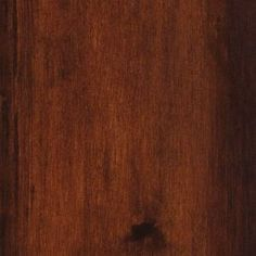 High Gloss Distressed Maple Salinas 8mm Thick x 5-5/8 in. Wide x 47-3/4 in. Length Laminate Flooring (18.65 Sq.Ft/Case)-HL1041 at The Home Depot