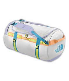 The North Face Base Camp Duffel - Large Travel Luggage, Luggage Bags, Cute Gym Bag, Truck Bed Storage, Duffel Bag, Tote Bags, Hiking Gear, Knitted Bags, Purses And Bags