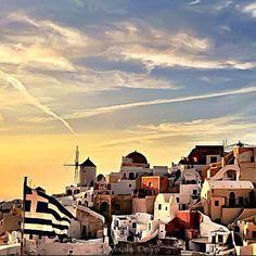 mixalisdellis via Instagram ⚽️GO GREECE ⚽️ Santorini Greece #ig_europe #gf_greece #wu_europe #xtra_shotz #photo_thinkers #gramoftheday #ig_worldclub #worldingram #ig_greece #visual_heaven #superhubs #igbsfeatures #hallshots #capture_today #team_greece #life_greece #wu_greece #ig_cyclades http://instagram.com/p/p15nzHI6zq/