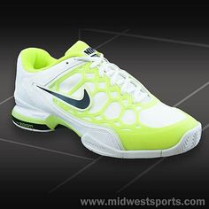 Want to get these for the 2013 tennis season! only $59.95