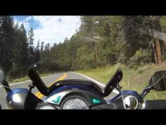 It was US 666 for many decades until superstitious were spooked ▓▶ 100907 part1/6 hwy191 2010 3 Flags Classic m/c ride Springerville Az - YouTube