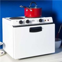 tiny house appliances. conventional oven and cooktop for tiny spaces perfect houses other small like studios, cabins cottages. this will cook a 12 lb house appliances