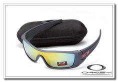 jual Oakley kacamata Batwolf A14