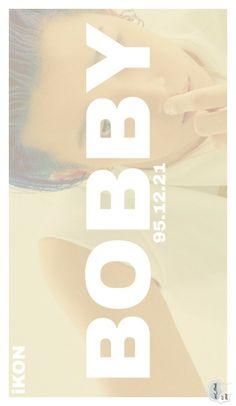 Bobby, Jay Song, Ikon Wallpaper, Kim Ji Won, Handsome, Kpop, Songs, Wallpapers, Babies