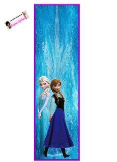 Frozen: Free Elsa and Ana Alphabet. Frozen: Bello Alfabeto Gratis de Elsa y Ana. Frozen Birthday Party, Elsa Birthday, Frozen Theme Party, Birthday Themes For Boys, Birthday Party Themes, Festa Frozen Fever, Frozen Decorations, Olaf Frozen, Frozen Free
