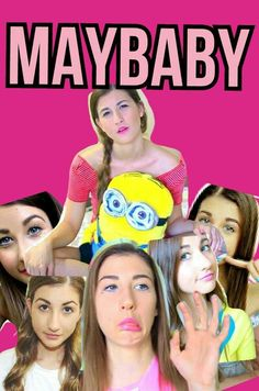 1000 images about maybaby on pinterest youtube morning