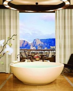 modern luxury bathroom design ideas for your home  | www.bocadolobo.com #bocadolobo #luxuryfurniture #exclusivedesign #interiodesign #designideas #homedecor #homedesign #decor #bath #bathroom #bathtub #luxury #luxurious #luxurylifestyle #luxury #luxurydesign #tile #cabinet #masterbaths #tubs #spa #shower #marble #luxurybathroom #hotel #bathroomhotel