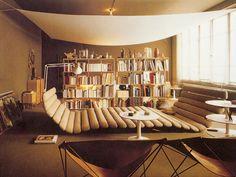 louis vuitton showroom furniture - Google Search