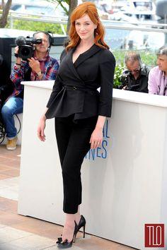 Christina-Hendricks-Christian-Dior-Lost-River-Photocall-Cannes-2014-Tom-Lorenzo-Site-TLO (1)