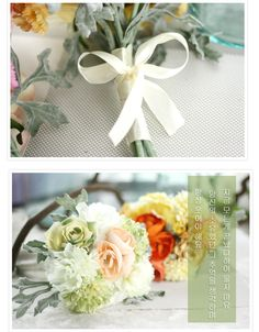 Artificial flower,Artificial flowers for decoration