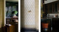 Studio Moderne Walker Zanger - Quick Ship Stone - Virginia Tile