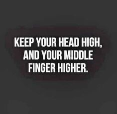badass quotes Top 27 Badass Quotes Quotes Words Sayings Quotes About Haters, Sarcasm Quotes, True Quotes, Funny Quotes, Qoutes, Sassy Quotes Bitchy, Funny Memes, 9gag Funny, New Quotes