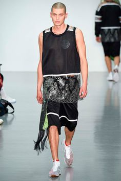 Astrid-Andersen-Spring-Summer-2016-London-Collections-Men-004