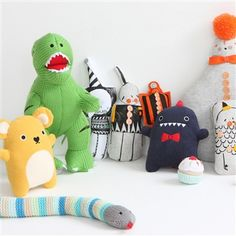 Pebble Toys - Fairtrade Toys #Fairtrade