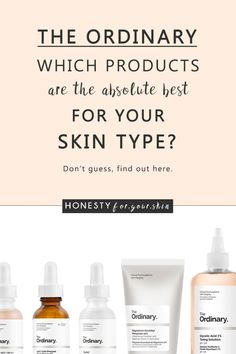 Natural Anti Aging Skin Care Tips – Away With Acne The Ordinary Reviews, The Ordinary Products, The Ordinary Skincare, The Ordinary Toner Review, The Ordinary For Mature Skin, Anti Aging Skin Care, Natural Skin Care, Natural Beauty, Organic Beauty