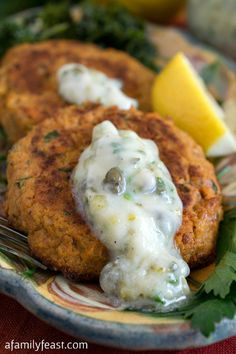 Salmon on Pinterest | Salmon, Smoked Salmon and Salmon Cakes