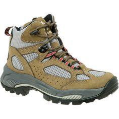 Vasque Breeze Hiking Boot #Sale #HerSportsGear