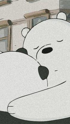 the simpsons wallpaper Cute Panda Wallpaper, Cartoon Wallpaper Iphone, Bear Wallpaper, Naruto Wallpaper, Animal Wallpaper, Disney Wallpaper, We Bare Bears Wallpapers, Panda Wallpapers, Cute Cartoon Wallpapers