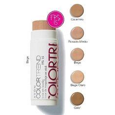 http://produto.mercadolivre.com.br/MLB-686529558-base-basto-colortrend-avon-fps15-bege-claro-_JM