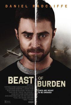 Ardan Movies: Beast of Burden (2018)