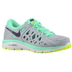 6a20240a71d Nike Dual Fusion Run 2 from Lady Foot Locker Nike Free Shoes