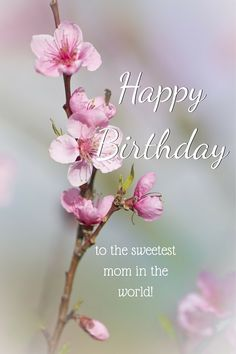 Happy Birthday Mom In Heaven Meme Greetings Special