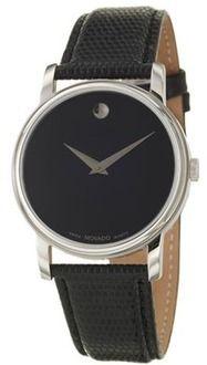 #blackfriday Ashford Movado Collection 2100002 Watch