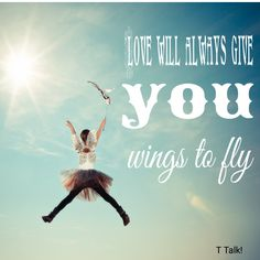 Open your wings! Read full post here: Openness, Speak The Truth, Heaven On Earth, Behind The Scenes, Bliss, Insight, Wings, Spirituality, Happiness