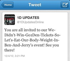 See you there, Pinterest people!  -H